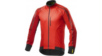 Mavic Cosmic Elite Thermo Jacke Herren-Jacke