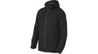 Oakley Optimum Gore chaqueta jet negro (Regular Fit)