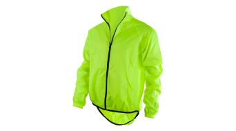 ONeal Breeze 夹克 防雨夹克 型号 款型 2018