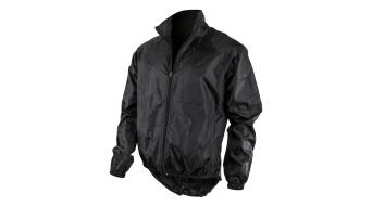 ONeal Breeze 夹克 防雨夹克 型号 款型 2017