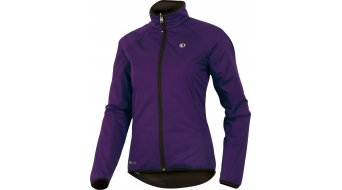 Pearl Izumi Elite Prima Reverse jacket ladies- jacket road bike Jacket blackberry