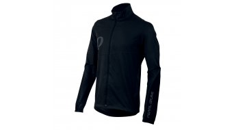 Pearl Izumi MTB Barrier jacket men- jacket MTB black