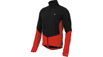 Pearl Izumi Select Thermal Barrier chaqueta Caballeros-chaqueta bici carretera Jacket