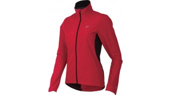 Pearl Izumi Select Thermal Barrier chaqueta Señoras-chaqueta bici carretera Jacket crimson