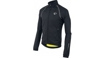Pearl Izumi Elite Barrier Convertible jacket men- jacket road bike detachable Ärmel