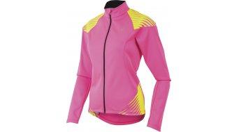 Pearl Izumi Elite Softshell 180 Jacke Damen-Jacke Rennrad Jacket