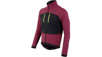 Pearl Izumi Elite Escape Softshell jacket men- jacket road bike