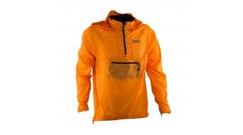 Race Face Nano chaqueta 3/4-Zip Caballeros-chaqueta