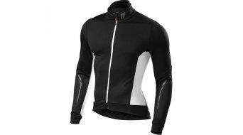 Specialized Element 1.0 Jacke Herren- Jacket Jacket 型号 black