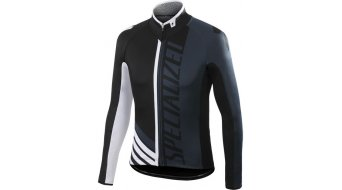 Specialized Element Pro Racing Jacke Herren- Jacket 型号