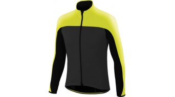 Specialized Element RBX Sport Jacke Herren-Jacke anthracite/fluo yellow