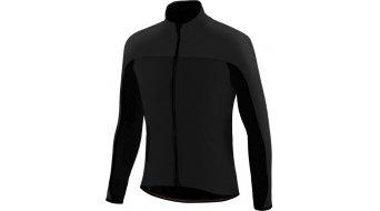 Specialized Element RBX Sport Jacke Herren- Jacket 型号