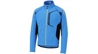 Shimano Hybrid chaqueta Caballeros-chaqueta chaqueta cortavientos S