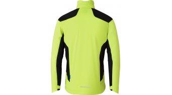 Shimano Explorer Stretch Lite giacca da uomo pioggia jacke mis. S neon giallo