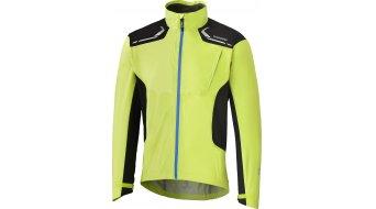 Shimano Explorer Stretch Lite giacca da uomo pioggia jacke .
