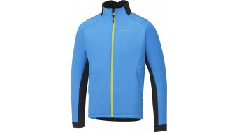 Shimano Windbreaker Insulated Jacke Herren-Jacke Windjacke