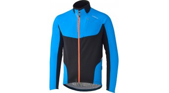 Shimano Windbreaker veste hommes- veste veste coupe-vent taille