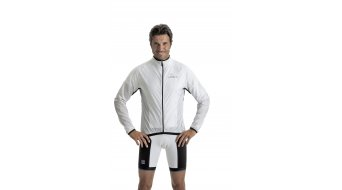 Storck Windbreaker Jacke Windjacke