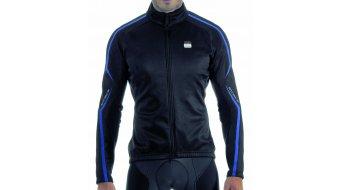 Storck Heavy invierno chaqueta chaqueta de invierno tamaño S negro(-a)