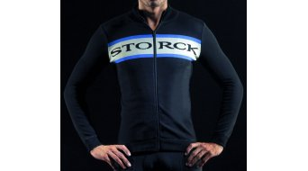 Storck Retro Jacket 型号 S 黑色
