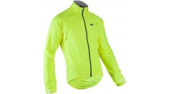 Sugoi Versa chaqueta Caballeros-chaqueta Bike Jacket