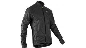 Sugoi Zap chaqueta Caballeros-chaqueta Bike Jacket