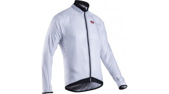 Sugoi RS Jacke Herren-Jacke Wind Jacket white/black