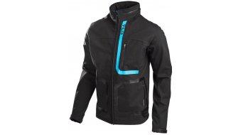 Troy Lee Designs Eversion chaqueta Caballeros-chaqueta
