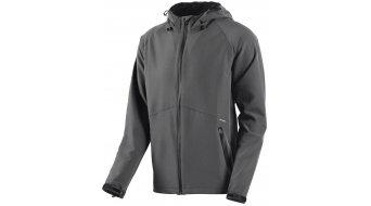 Troy Lee Designs Genesis chaqueta Caballeros-chaqueta