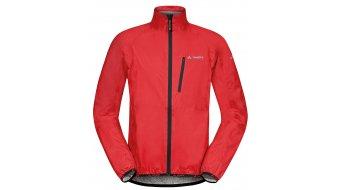 VAUDE Drop III chaqueta Caballeros-chaqueta chaqueta impermeable Caballeros Rain Jacket