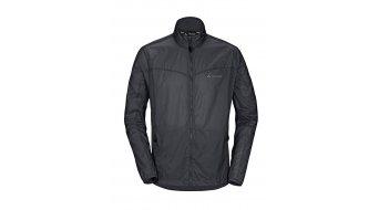 VAUDE Dyce chaqueta Caballeros-chaqueta Caballeros Jacket tamaño M negro