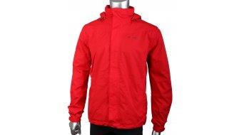 VAUDE Escape Bike Light chaqueta Caballeros-chaqueta chaqueta impermeable Caballeros Rain Jacket