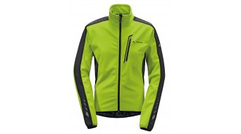 VAUDE Posta IV Softshell jacket men- jacket