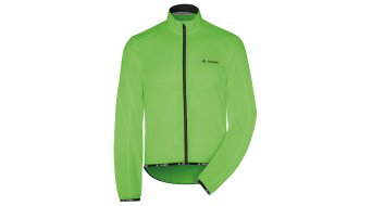 VAUDE Air II Jacke Herren-Jacke Mens Jacket