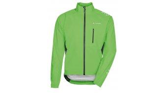 VAUDE Spray IV chaqueta Caballeros-chaqueta chaqueta impermeable Caballeros Rain Jacket