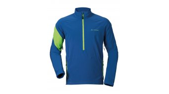 VAUDE Tremalzo Blouson jacket men- jacket Mens Jacket royal