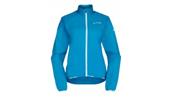 VAUDE Air II Jacke Damen-Jacke Womens Jacket