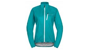 VAUDE Drop III Jacke Damen-Jacke Regen Jacket Womens Rain Jacket 型号