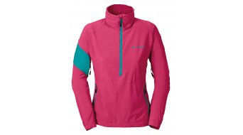 VAUDE Tremalzo Blouson jacket ladies- jacket Womens Jacket