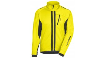 VAUDE Kuro II Softshell jacket men- jacket