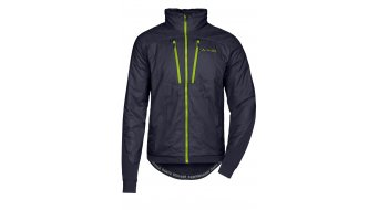 VAUDE Minaki jacket men- jacket