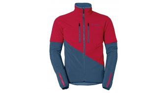 VAUDE Primasoft jacket men- jacket