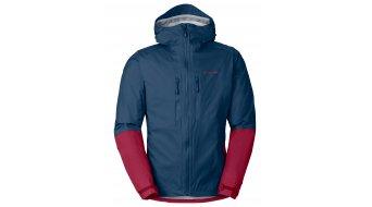 VAUDE Tremalzo II Jacke Herren-Jacke Regen Jacket Mens Rain Jacket 型号