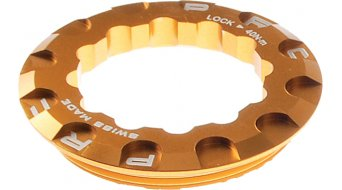 Procraft PRC KAR11 anello serra pignone, oro