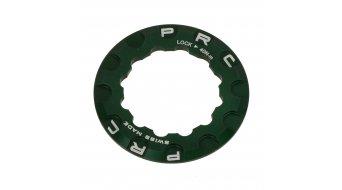 Procraft PRC KAR11 aro de cierre casetes, verde
