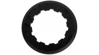 SRAM anello di serraggio Lockring per PG-1050, 12  Zähne nero