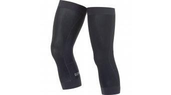 GORE C3 暖膝套 型号 black