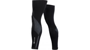 Sugoi Zap Beinlinge Leg Warmer black