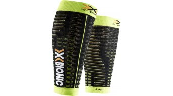 X-Bionic Competition Wadenkompression hommes-Wadenkompression Spyker taille