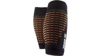 X-Bionic BQ-1 Spyker 小腿kompression 型号